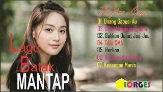 Download Lagu Lagu batak KEREN UNANG GABUSI AU, TIKKI SMA, KENANGAN MANIS(ROHANTA TRIO) mp3