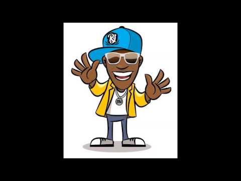 KRAFTA DE MC MUSICA PLAQUE 100 GUIME BAIXAR GRATIS