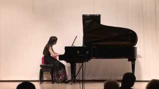 for piano solo 井上郷子Satoko Inoue (piano) nothing but music 4Days...