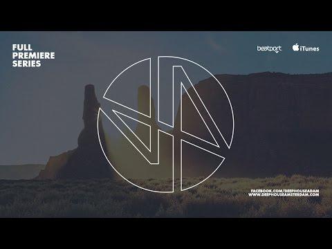 Cubicolor - Falling (Robag's Uppa Baash Remix)