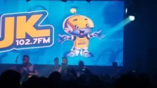 Baixar Zé Neto e Cristiano - Estamos quites - Acústico JK FM - Brasília 2017
