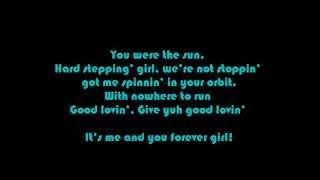 Download Sean Paul Feat. Alexis Jordan  Got 2 Luv U (Lyrics) MP3 song and Music Video