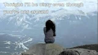 Ashley McBryde: Second Night Alone