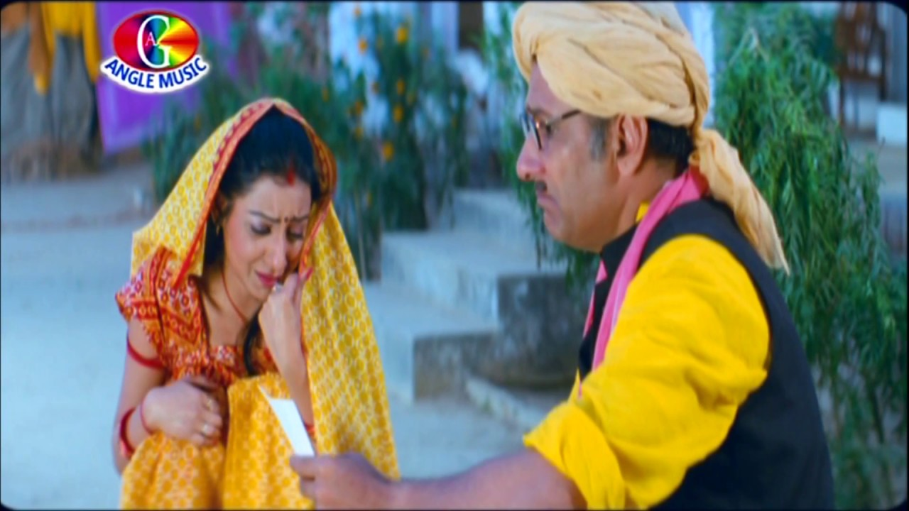 Watch Chhavi Pandey 	2011 video