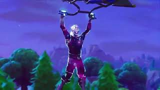 Free top 5 intro fortnite no text