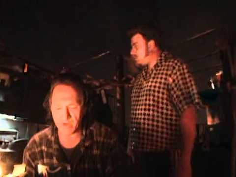 Download Trailer Park Boys - Ray - You Lied to the Guy in the Chair