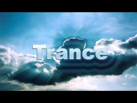 Trance - 009 Sound System Dreamscape  (official)