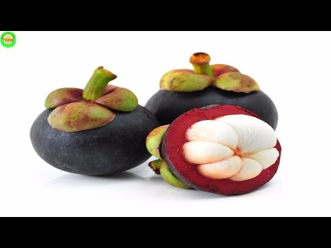 10 Rarest Fruits You Probably Haven't Even Heard Of