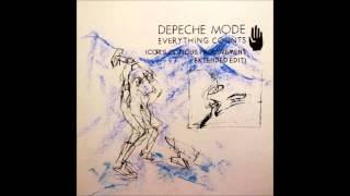 Depeche Mode - Everything Counts (Cori