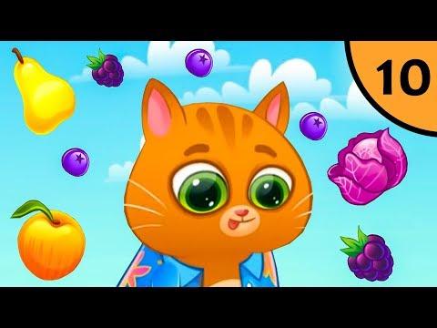 Котик бубу скачать игры бесплатно | wg game world online игры.