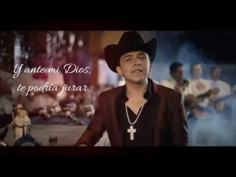 ADIOS AMOR / LETRA / CHRISTIAN NODAL