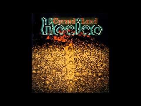 Hocico - Raging Soul [HD]