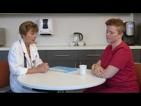 Medical Communication Skills Challenge — Interprofessional Conflict, Management