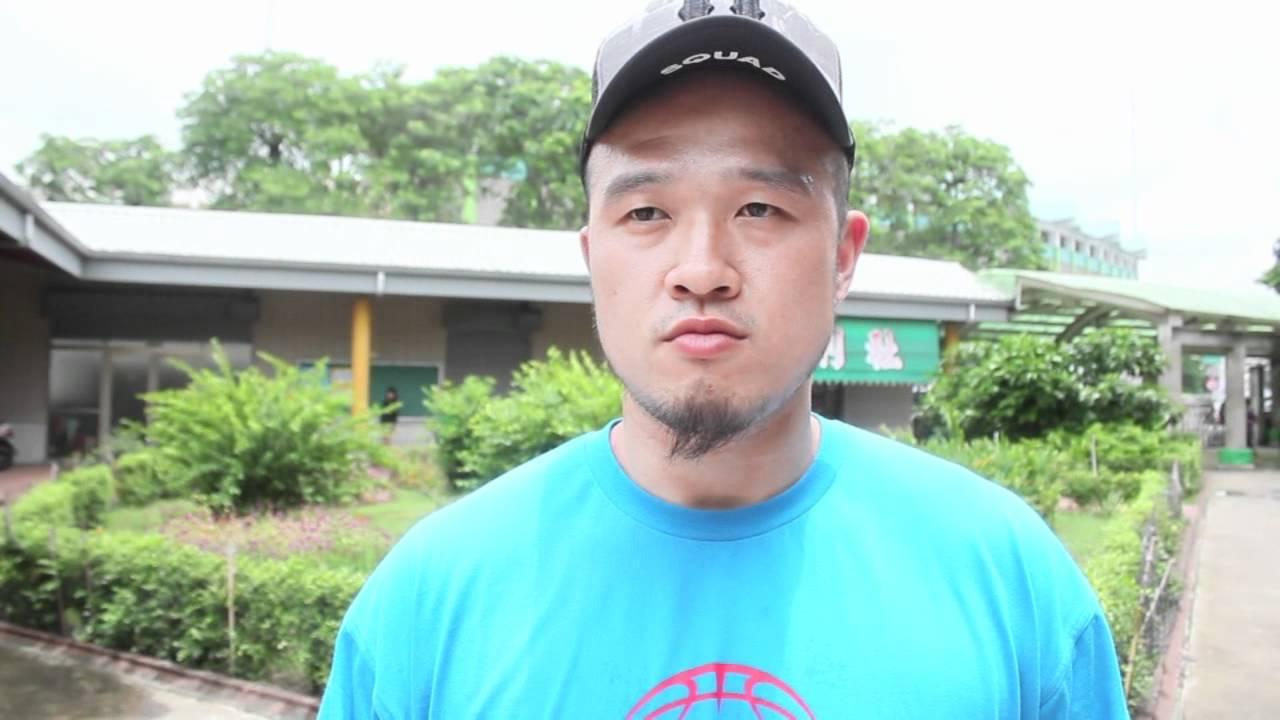 what's basketbalL 姚俊傑篇- Yo...
