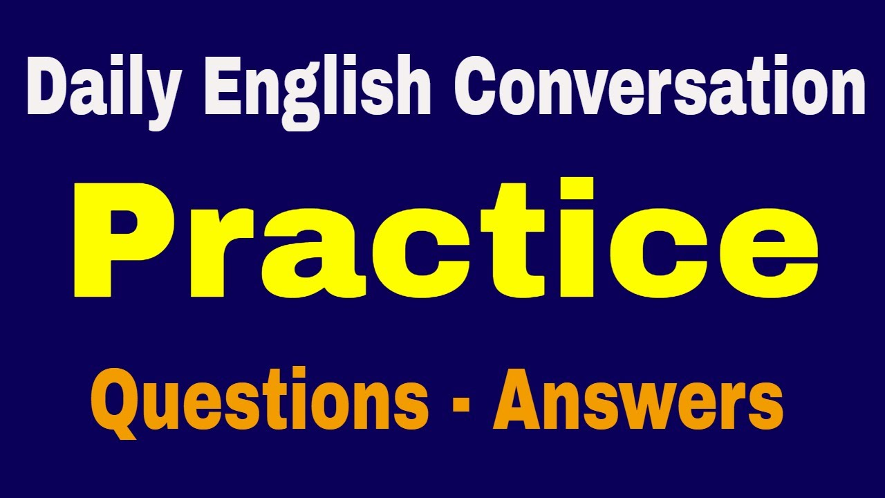 everyday use questions and answers