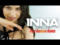 INNA - Heaven   Paul Damixie Remix