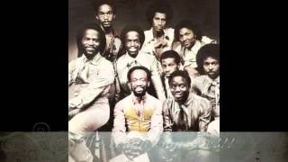 Earth, Wind & Fire - Imagination (Angelic Version) HD