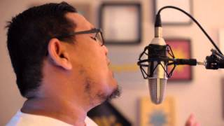 Video #nasyeedcovermsia - Opick - Rapuh Cover by DABELIU download MP3, 3GP, MP4, WEBM, AVI, FLV Agustus 2017