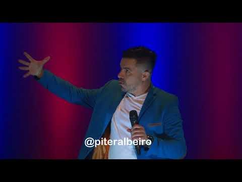 Piter Albeiro POR PRIMERA VEZ | 04 | Mujer Debil?  Soldado Patascuy!