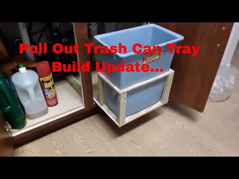 diy-/-pull-out-trash-can-tray-build-update-(part-2)...