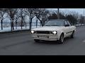 ????? Ford Taunus 1982