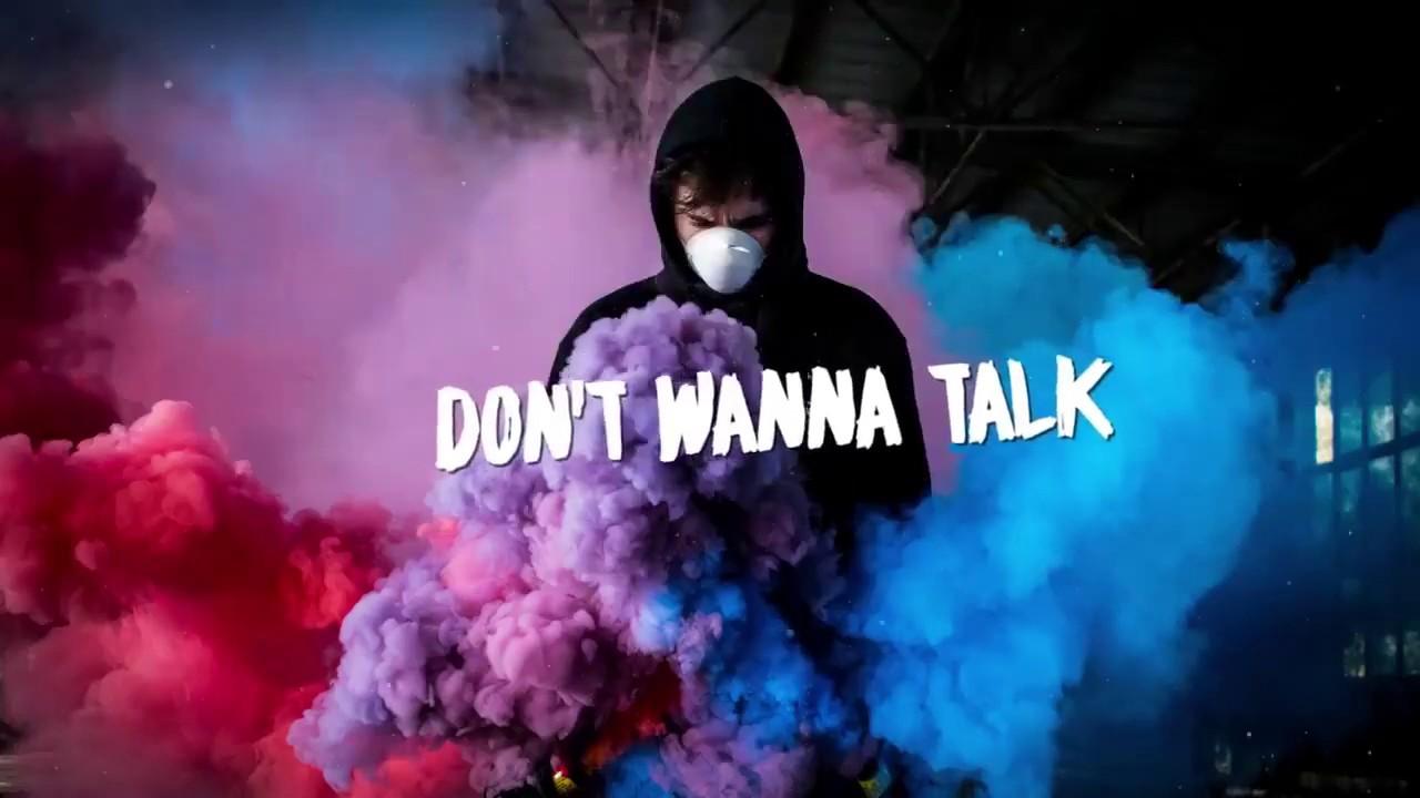 Alan Walker On My Way Song Whatsapp Status - YouTube