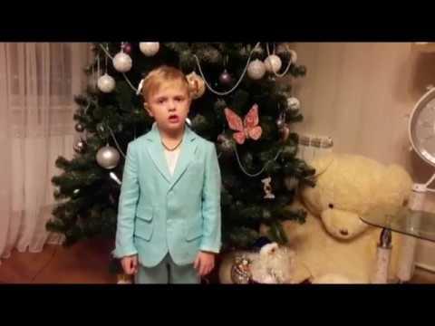 Изображение предпросмотра прочтения – ИльяФаддеев читает произведение «Рождество» А.А.Блока