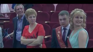 Г. СУРГУТ Василий & Екатерина свадьба 24,09,2015, mpg