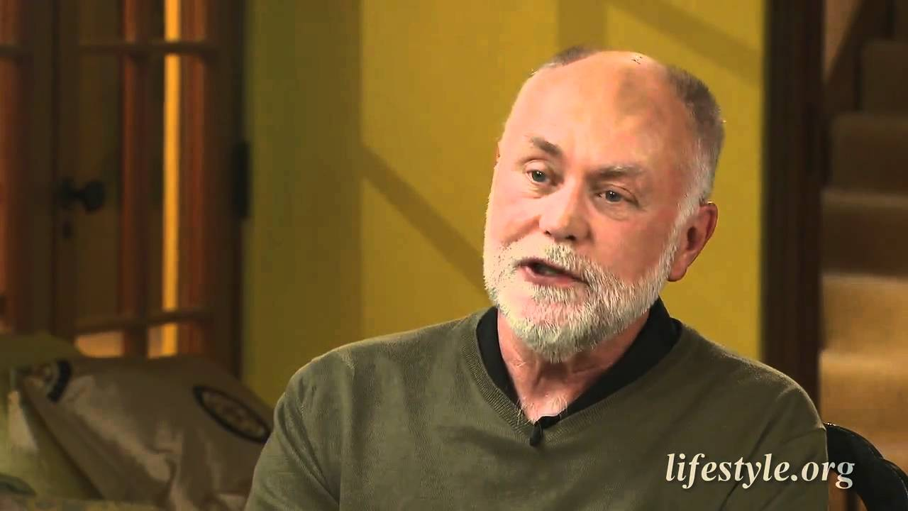 robert david hall musicrobert david hall net worth, robert david hall actor, robert david hall imdb, robert david hall music, robert david hall disability, robert david hall age, robert david hall wife, robert david hall biography, robert david hall movies and tv shows, robert david hall accident, robert david hall leg, robert david hall i tired, robert david hall judy sterns, robert david hall wikipedia, robert david hall starship troopers, robert david hall weight loss, robert david hall salary, robert david hall young, robert david hall facebook, robert david hall leaving csi