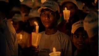 Manitha Piravi - Rapscope Album ( 2013 Malaysian Tamil Song )