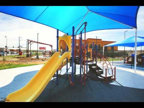 Prestige Preschool Academy | Commerce City, CO | School