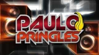 Abertura Dj Paulo Pringles 2014