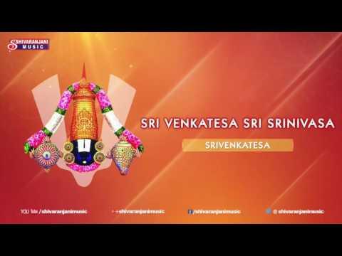 Sri Venkata Sai Srinivasa
