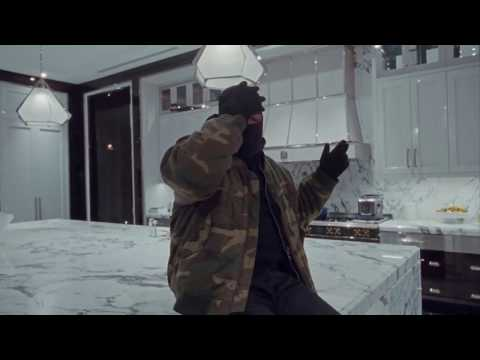 Drake Feat Didou Parisien - Toosie Ljah (Soufiane Az Remix)