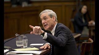 Bloomberg (США): Коэн заявил, что некий россиянин пообещал Трампу «тесное политическое взаимодействи