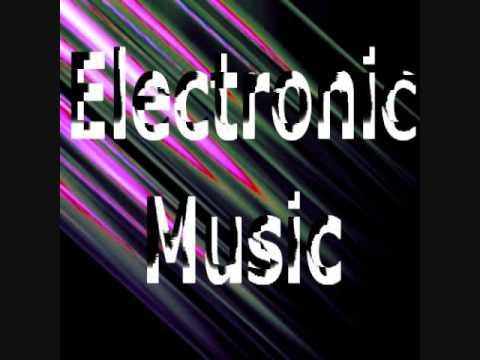 ABACA Loop-Electronic Music
