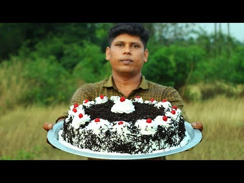 home made black forest cake black forest cake recipe village food channel kerala cooking pachakam recipes vegetarian snacks lunch dinner breakfast juice hotels food   kerala cooking pachakam recipes vegetarian snacks lunch dinner breakfast juice hotels food