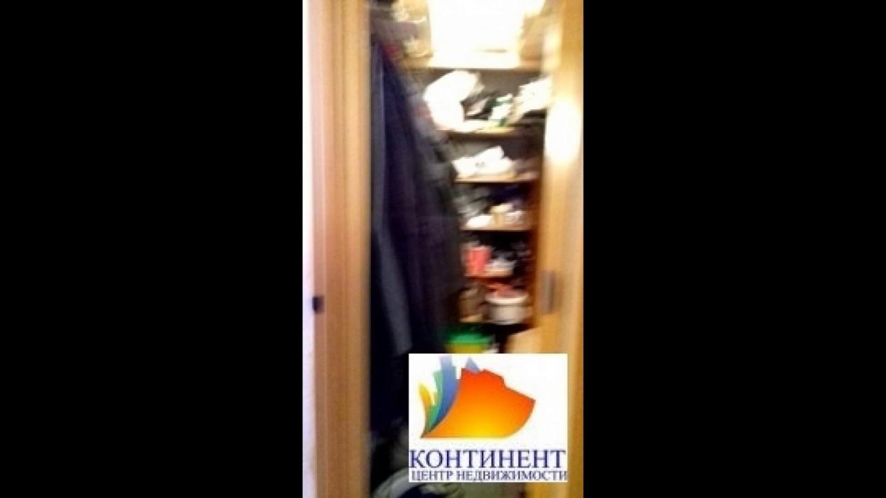 авито подработка ищу дом уборка - YouTube