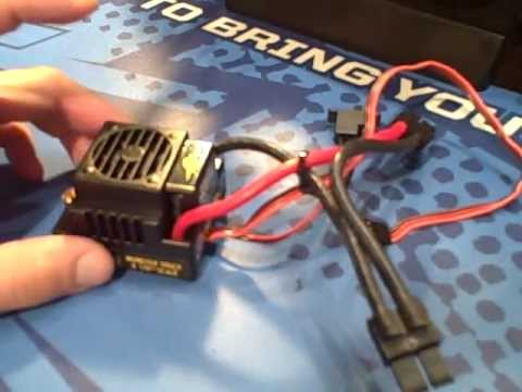 how to convert mamba monster esc to single connection out how to convert mamba monster esc to single connection out ering