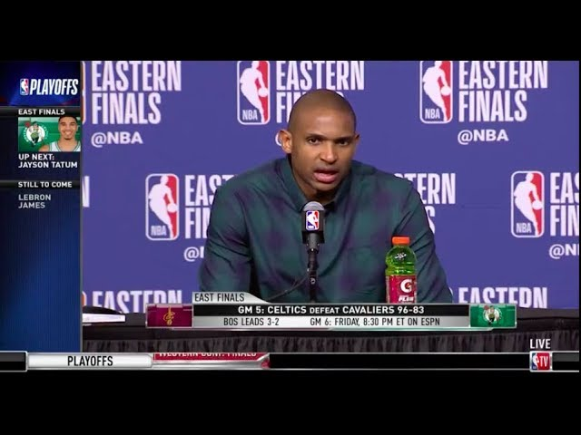 al-horford-eastern-conference-finals-game-5-press-conference