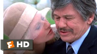 Death Wish II (1982) - Will Ya Marry Me? Scene (11/12) | Movieclips thumbnail