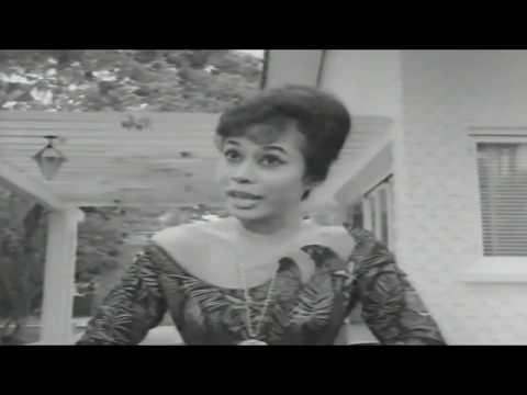 Madu 3 - Filem 1964 (Bhg11)