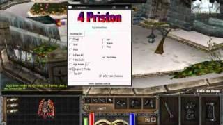 Como Ussar Hack Age PT Pirata