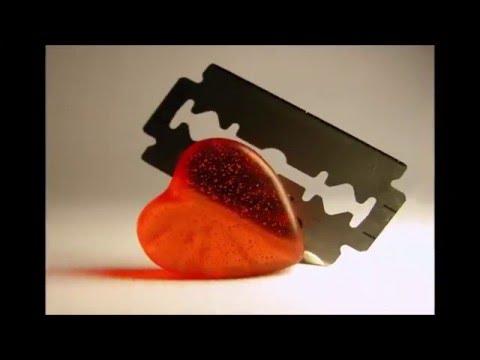 Arabeskin Gizli Babası - Allahtan Sonra [ Official Music Video ]