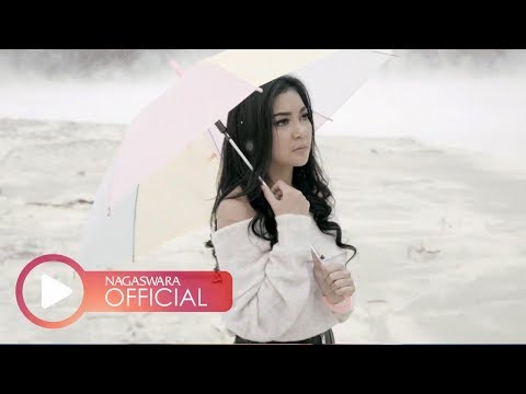 Kania - Ku Salah Menilai (Official Music Video NAGASWARA) #music