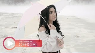 Download lagu Kania - Ku Salah Menilai (Official Music Video NAGASWARA) #music
