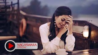 Download Kania - Ku Salah Menilai (Official Music Video NAGASWARA) #music