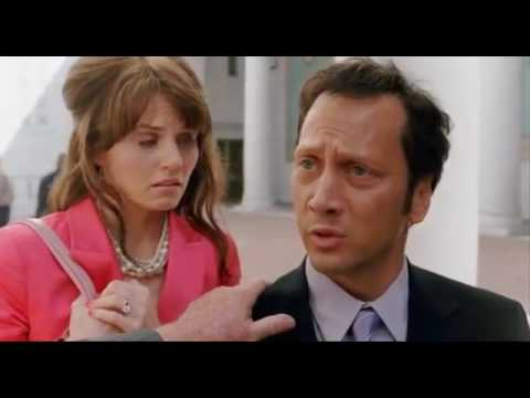 Rob Schneider full movie 2007 comedy...