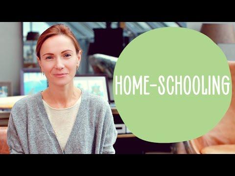 Школа или обучение на дому? Плюсы и минусы | Family Is...