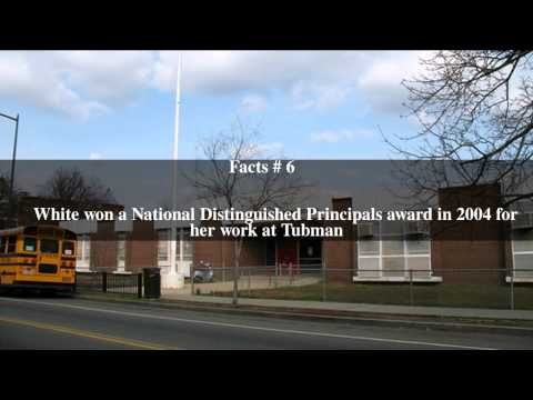 Tubman Elementary School Top # 9 Facts